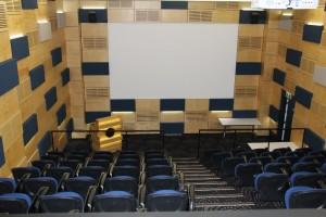 2012 11 11 Auditorium