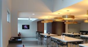2012 12 20 Cafeteria