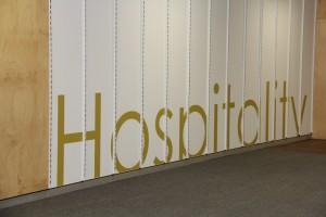 09 2013 10 14 72 Hospitality signage