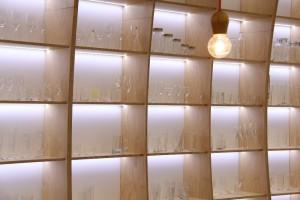 12 2013 11 08 043 Glass Shelves