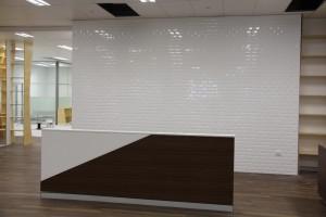 14 2013 10 14 70 Hospitality tiling
