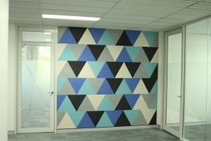 DCP Panelling 03